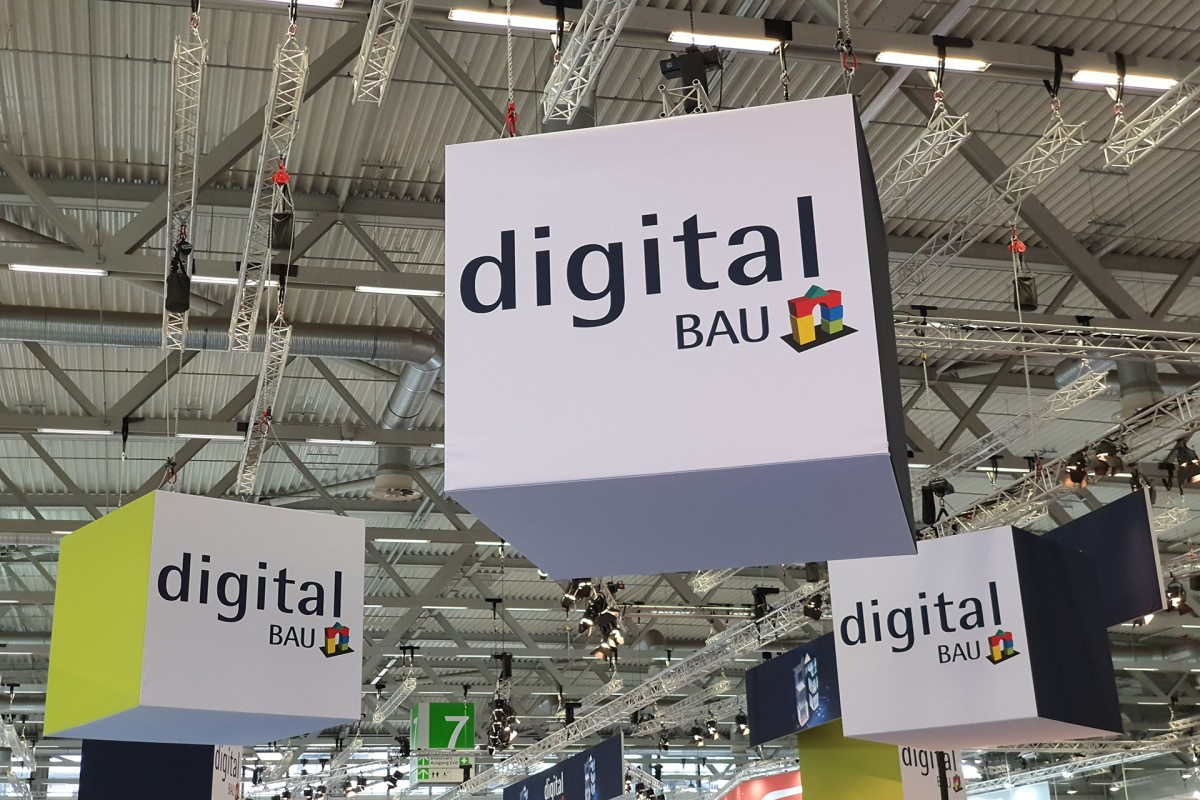 digitalbau-homepage.jpg
